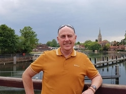 Family's tribute to 'kind, funny' man killed in Butlin's bar fight
