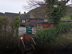 Shropshire primary school closing for just one year