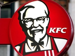 Metropolitan Police called as chicken shortage causes KFC branches to close