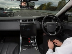 Explained: What are driverless cars?