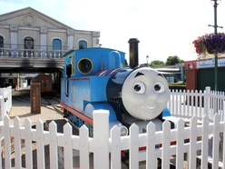 Drayton Manor offering discount tickets for summer
