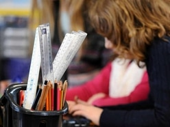 Have your say: How do you feel about children returning to school?