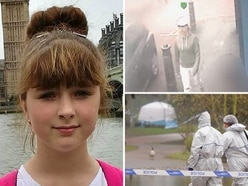 Boy, 16, guilty of rape and murder of schoolgirl Viktorija Sokolova