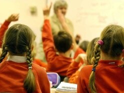Class sizes affect ability of schools to teach children