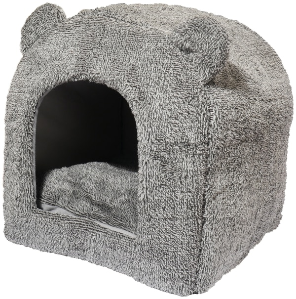 pets gifts from automatic feeders to a nerf gun and. Black Bedroom Furniture Sets. Home Design Ideas