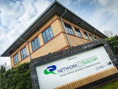 Network Telecom appoints new CEO