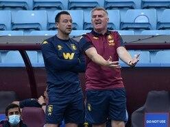 Aston Villa boss Dean Smith: I was a bit naive in first season