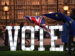 Shropshire Star comment: Brexit has shown flaw in system