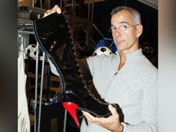 Jerry Mitchell: Up close and personal with the man behind Kinky Boots at Wolverhampton Grand Theatre