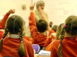 Tenth of pupils missing from Shropshire schools