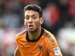 Boss Nuno backs Roderick Miranda after Wolves defender named in match-fixing investigation