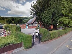 Future of former school near Chirk is still up for discussion, says council