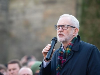 Comment: Labour should be embarrassed about atrocious performance