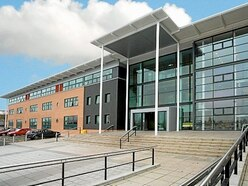 Telford College's event for electrical companies postponed