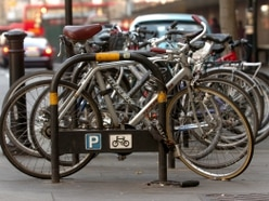 Council vote on helping to make cycling easier