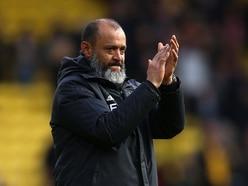 Wolves Premier League 2019/20 fixture list: Nuno's side to begin campaign against Foxes