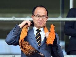 Could Wolves' owner Fosun be one of the wealthiest in English football?