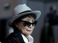 Yoko Ono asked Twitter for life advice – the responses were surprisingly helpful