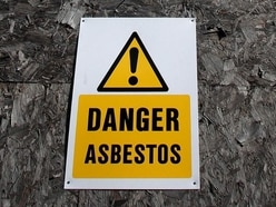 Shropshire Star comment: The deadly legacy of asbestos