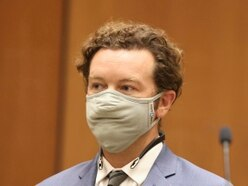Actor Danny Masterson's lawyer denies and denounces rape charges