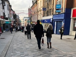 Shropshire Star comment: The high street is not dead yet