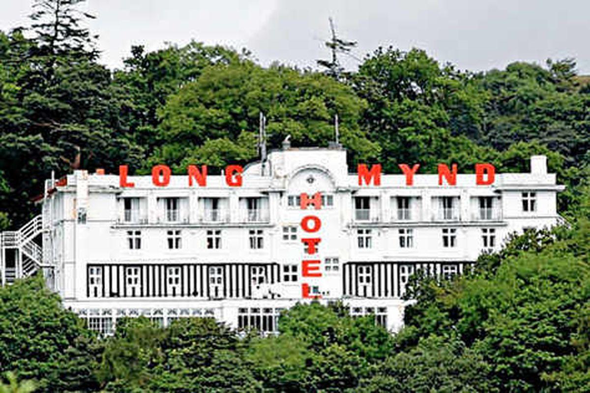 Longmynd Hotel sold in multi-million deal