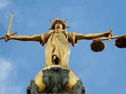 Burglar who snuck into Newport university halls to steal student's car as she slept spared jail