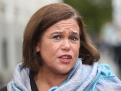 Sinn Fein president set to address gathering of civic unionism