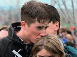 Columbine school shooting survivor found dead at home