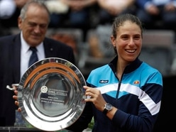 Boulter did nothing wrong, insists Fed Cup team-mate Konta