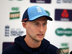 Root thanks England supporters for their understanding in hotel mix-up
