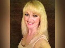 Cheryl Hooper murder case: I wanted to do 'honourable thing', says husband who turned gun on himself