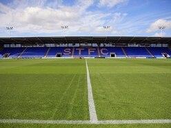 Shrewsbury Town to host Brentford in pre-season