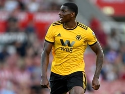 Aston Villa close in on Wolves defender Kortney Hause amid West Brom interest