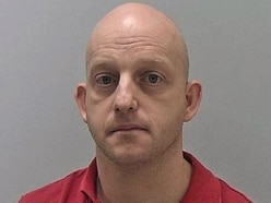 'Almost family': Trusted worker jailed for £57,000 Telford garage fraud