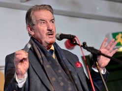 John Challis: Loving our real home from home