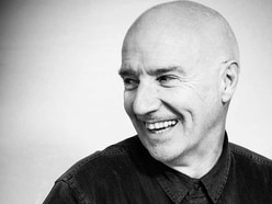 Midge Ure to play tracks from Vienna and Visage albums in Birmingham