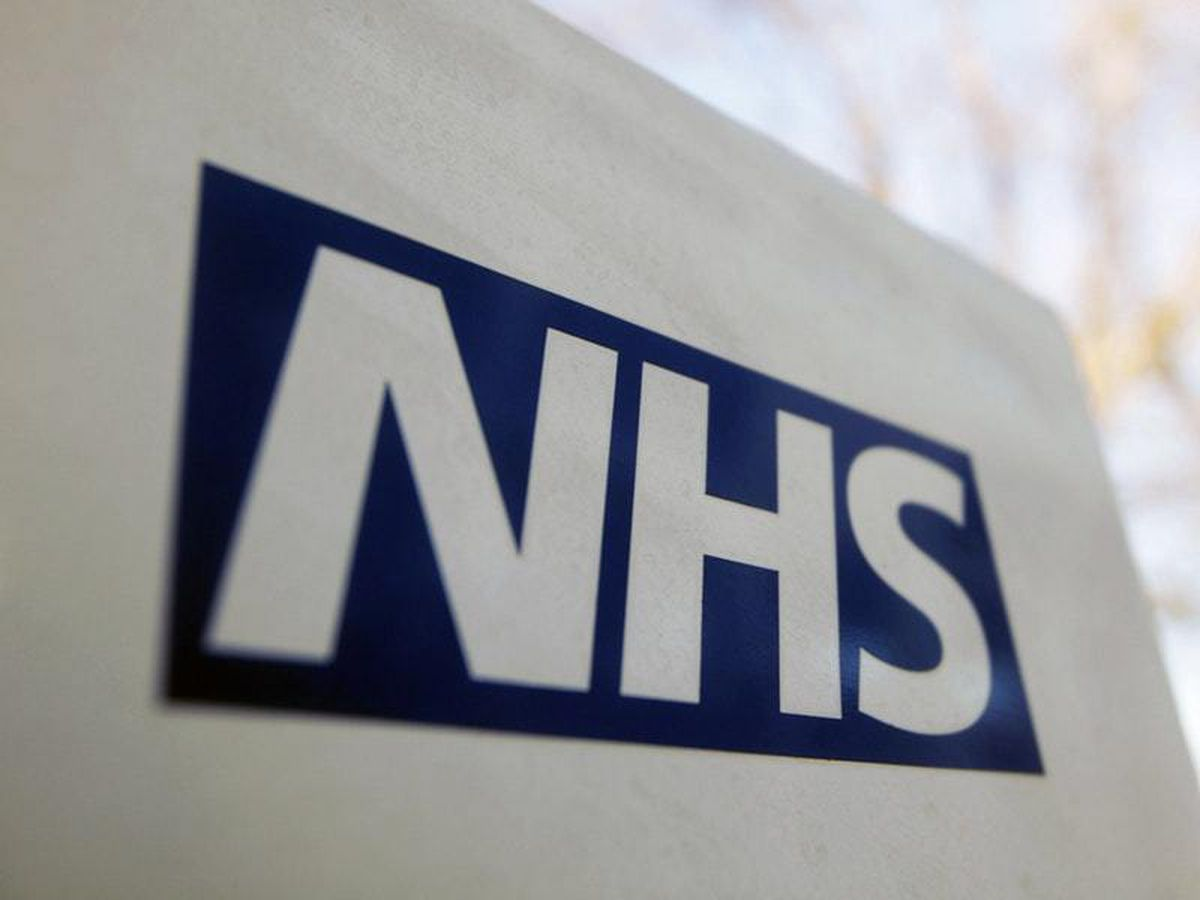 """A """"new generation"""" cancer therapy has been rejected for widespread NHS use (PA)"""