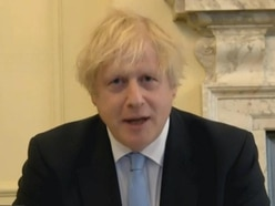 Johnson rejects call for Cummings inquiry amid rising Tory anger