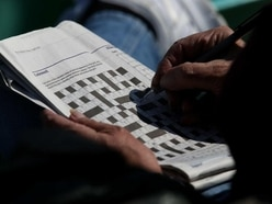 Brexit message hidden in newspaper crossword spotted by eagle-eyed puzzlers