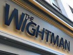 Former theatre to be converted to offices