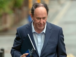Former school chaplain to face trial over sex allegations