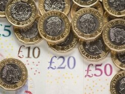 Shropshire Star comment: Pay divide is a worry for region