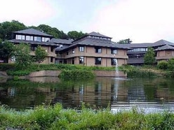 Council apologises after care teenager's suicide