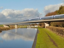 Shropshire Star comment: Probe into HS2 project is far too late