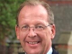 Birmingham Airport announces new chief executive