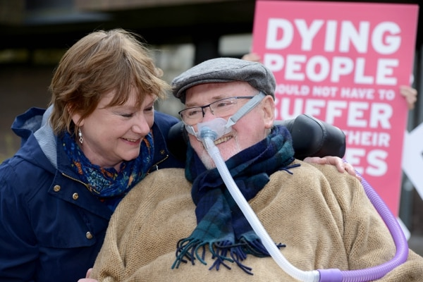 f9fa7c2958b Noel Conway makes one final plea on assisted dying law