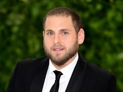 Jonah Hill responds to viral 'tragedy' of dropping his coffee
