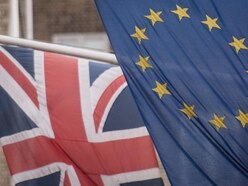If goodwill is there then it is fine to operate freely post-Brexit