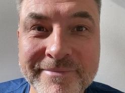 Britain's Got Talent star David Walliams records lockdown message for Shropshire kids